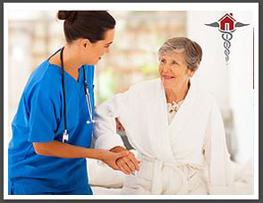 Quality In-Home Healthcare