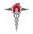 All Services Home Health Care Icon